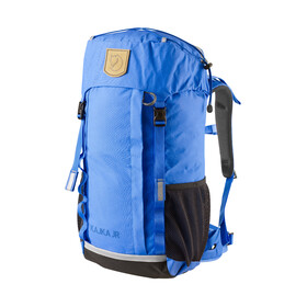 Fjällräven Kajka Backpack Junior 20l UN blue